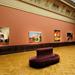 Galéria Praha
