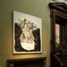 Výstavy Praha